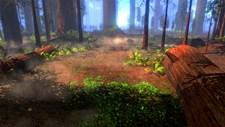 Cold Iron Screenshot 8