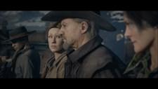 Planet of the Apes: Last Frontier (EU) Screenshot 2