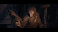 Planet of the Apes: Last Frontier (EU) Screenshot 6