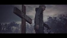 Planet of the Apes: Last Frontier (EU) Screenshot 8