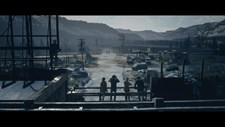 Planet of the Apes: Last Frontier (EU) Screenshot 5
