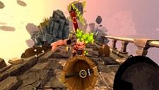 Trickster VR: Dungeon Crawler Screenshot 8