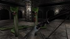 Crypt of the Serpent King (EU) Screenshot 1