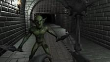 Crypt of the Serpent King (EU) Screenshot 6