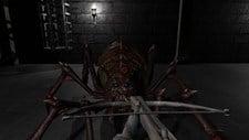 Crypt of the Serpent King (EU) Screenshot 5