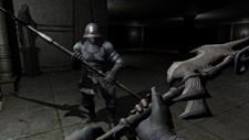 Crypt of the Serpent King (EU) Screenshot 7