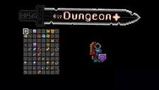 Bit Dungeon Plus Screenshot 2