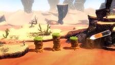 Max: The Curse of Brotherhood Screenshot 6