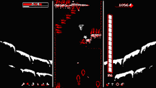 Downwell Screenshot 3