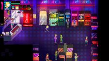 Crossing Souls Screenshot 6