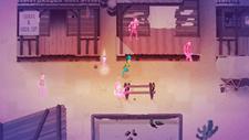 Crossing Souls Screenshot 8