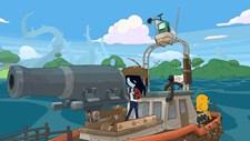 Adventure Time: Pirates of the Enchiridion Screenshot 4
