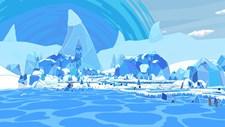 Adventure Time: Pirates of the Enchiridion Screenshot 5