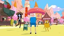 Adventure Time: Pirates of the Enchiridion Screenshot 8