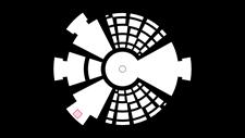 Expand Screenshot 5