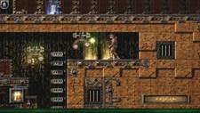 GODS Remastered Screenshot 6