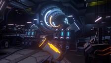 The Station (EU) Screenshot 1