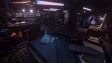 The Station (EU) Screenshot 3