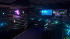 The Station (EU) Screenshot 6