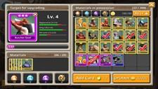 The Onion Knights (EU) Screenshot 1