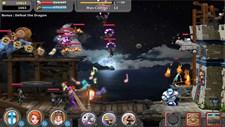 The Onion Knights (EU) Screenshot 2