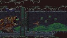 Owlboy (EU) Screenshot 2