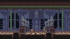 Owlboy (EU) Screenshot 6