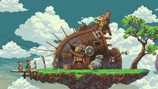 Owlboy (EU) Screenshot 3