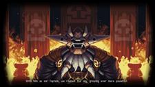 Owlboy (EU) Screenshot 7
