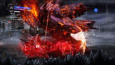 Earth's Dawn Screenshot 5