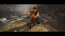 Brothers: A Tale of Two Sons Screenshot 2
