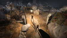 Brothers: A Tale of Two Sons Screenshot 6