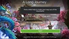 Gems of War Screenshot 5