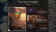 Gems of War Screenshot 7