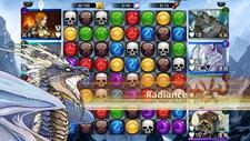 Gems of War Screenshot 6