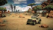 Battle Islands: Commanders Screenshot 4