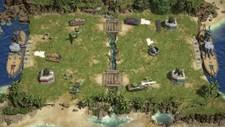Battle Islands: Commanders Screenshot 7