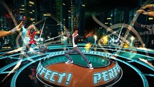 KickBeat – Special Edition Screenshot 5