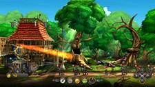 CastleStorm – Definitive Edition Screenshot 5