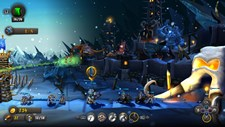 CastleStorm – Definitive Edition Screenshot 6
