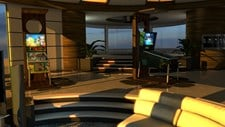 Pinball FX2 VR Screenshot 6