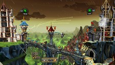 CastleStorm VR Edition Screenshot 1