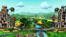 CastleStorm VR Edition Screenshot 7