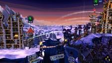 CastleStorm VR Edition Screenshot 3