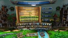 CastleStorm VR Edition Screenshot 8