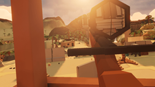 Out of Ammo Screenshot 2