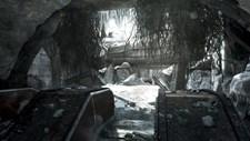 Metro 2033 Redux Screenshot 5