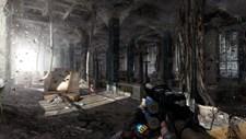 Metro 2033 Redux Screenshot 7