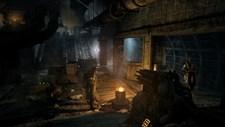 Metro 2033 Redux Screenshot 8