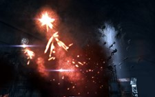 Metro: Last Light Redux Screenshot 1